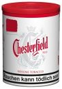 Chesterfield Classic Red Tobacco 1x65