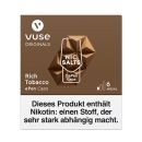 Vuse ePen Caps Rich Tobacco 6mg 1x7,95
