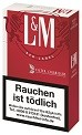 Huelsen Chesterfield Extra Red 4x250