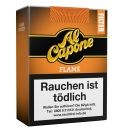Al Capone Pockets Flame Filter 10x10