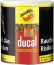 Ducal Cut Tob. 1x63
