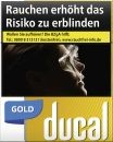 Ducal Gold Zig 5x40